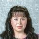 Максименко Татьяна Олеговна