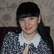 Тимошенко Анастасия Андреевна