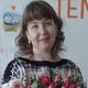 Невзорова Наталья Викторовна