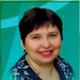 Коликова Ольга Юрьевна
