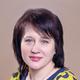 Зенина Наталья Ивановна