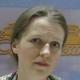 Громова Вероника Владимировна