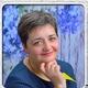 Литвинова Людмила Анатольевна