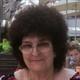 Баезова Надежда Александровна