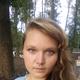 Давыдова Наталья Валерьевна