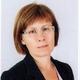Богер Ирина Анатольевна