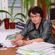 Епанчинцева Татьяна Ивановна