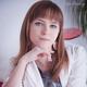 Рубцова Дарья Алексеевна