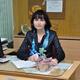 Гомжина Татьяна Алексеевна
