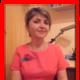 Умарова Ижайбат Имамудиновна