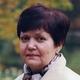 Землякова Ольга Николаевна