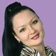 Хомякова Олеся Владимировна