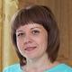 Новоженина Светлана Александровна