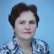 Винтина Ирина Алексеевна