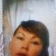 Сотрудинова Наталья Фёдоровна