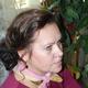 Дерстуганова Ольга Николаевна