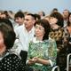 Набиуллина Эльвира Гаязтдиновна