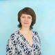 Коломойцева Светлана Анатольевна