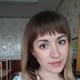 Виктория Юрьевна Бурлакова