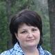 Козлова Анна Владимировна