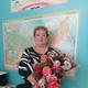 Милова Ольга Викторовна