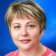 Степаненко Анжела Сергеевна