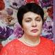 Кудинова Галина Николаевна