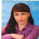 Дворяшина Елена Леонидовна