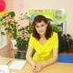 Забородская Светлана Николаевна