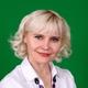 Чепига Ольга Викторовна