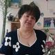 Осипенко Светлана Александровна
