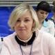 Санина Ирина Игоревна