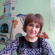 Триппель Татьяна Александровна