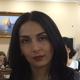 Омарбекова Суваржат Владимировна