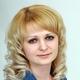 Бабкина Анастасия Евгеньевна
