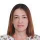 Голяйкина Елена Николаевна