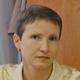 Киселева Наталья Геннадьевна