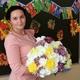 Шилина Виктория Николаевна