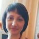 Лиманская Валентина Васильевна