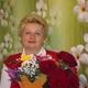 Алексеева Нина Петровна