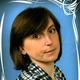 Андреева Светлана Борисовна