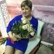 Балабушкина Ольга Николаевна