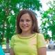 Вербина Екатерина Николаевна