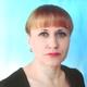 Молчанова Татьяна Николаевна