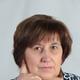 Искендерова Татьяна Олеговна