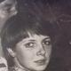 Моисеева Светлана Олеговна
