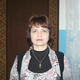 Белоконова Светлана Валентиновна