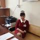Горохова Елена Борисовна