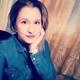 Трембак Екатерина Игоревна