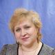Перова Ирина Викторовна